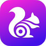 UC Browser Turbo - Fast Download, Private, No Ads APK icon