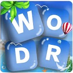 Word Stacker APK icon