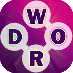 Word Wars APK icon