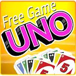 color cards game uno APK