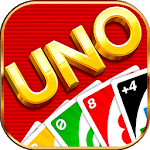 Uno Four Color Card APK