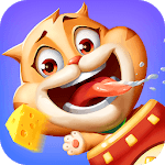 Tap Tap Boom: Candyland APK icon