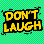 You Laugh You Lose Challenge APK icon