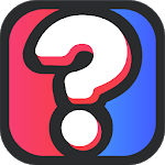 Would You Rather? APK icon