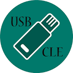 USB - The CLE 2019 APK icon