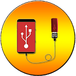 Otg Usb For Android APK