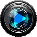Video Player 2019 APK