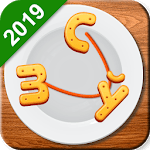 SO'Z O'YINI 2019 APK icon