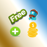 Daily Free Spin and Coins Link for Coin Master APK icon