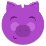 Mutual Fund & SIP Investment app, Save Tax - Piggy APK icon