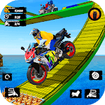 Impossible Bike Race: Racing Games 2019 APK