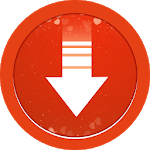 All Video Downloader Free 2019 APK icon
