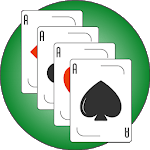 Awesome Solitaire APK