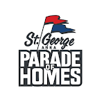 St George Area Parade of Homes APK