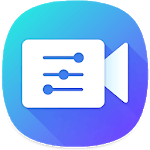 Kruso - Video Editor & Story Editor APK