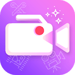 Video Maker - Video Pro Editor with Effects&Music APK