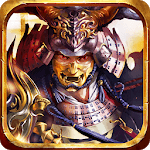 Katanas of Glory APK