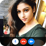 Indian Girls Live video Chat APK