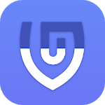 X Security - Antivirus, Phone Cleaner, Booster APK icon