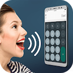 Voice Calculator APK icon