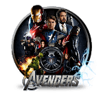Avengers Coloring Game APK