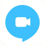 My Duo - High Quality Video Calls and Chats APK icon