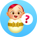 Baby Names book - boys and girls names list 👶 APK