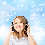 Kids Songs Collection APK