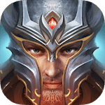 Age of Conquest APK
