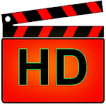 Movies Online - Play Now!! APK icon