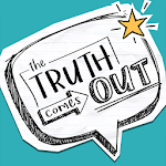 The Truth Comes Out APK