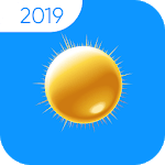 Today Weather APK icon