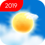 Weather For Today APK icon
