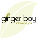 Ginger Bay Salon and Spa APK