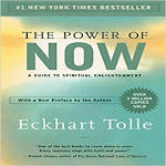 The Power of Now By Eckhart Tolle APK