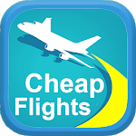 WeGoTravel : Cheap Flight & Hotels Deals APK icon