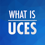 WhatisUCES App and Marketing System APK icon