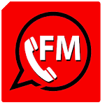 fmwhats latest version APK icon