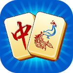 Mahjong Solitaire: Earth APK