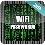 Wifi Password Show No Root Need Wifi Speed Booster APK