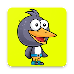 Penguins Jump Escape APK icon
