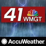 41NBC AccuWeather App APK