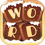 Word Link 2 - Collect Word 2019 APK