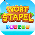 Wort Stapel APK icon