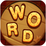 Word Connect: Word Game 2019 APK