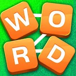 Word Holiday APK icon