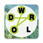 World Connect 2 by Word Games Factory. Free Game. APK
