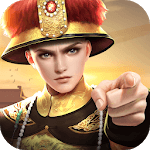 Call Me Emperor APK icon