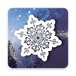 Winter Themed Launcher - Wallpapers and Icons APK
