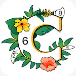 Color Me – Color by Number APK icon